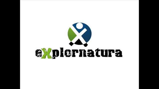 Adventure Tours Turria...