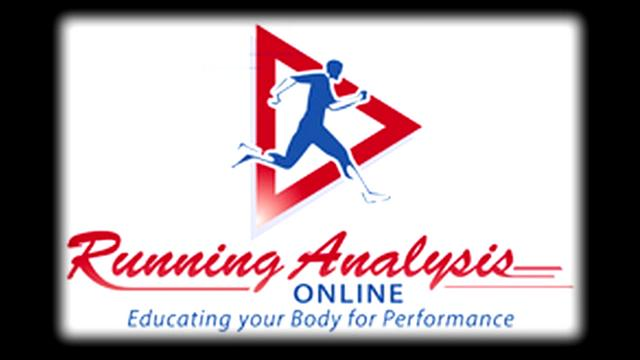 Personal Gait Category http://vimeo.com/20777255