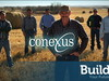 Conexus Build 15-5
