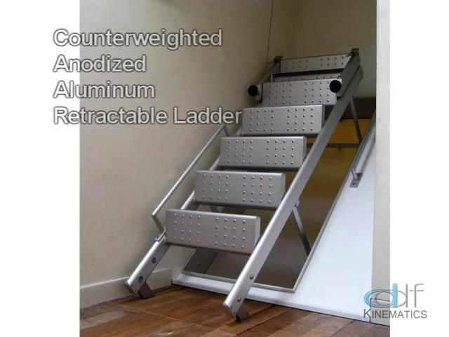 Care as well 16951543 moreover Iron Spiral Staircase Kits additionally 17 Best Ideas About Baby Gates Stairs On Pinterest Stair 9c95f2d4a73bd2e0 as well Retractable Fire Escape Ladder. on aluminum attic ladder