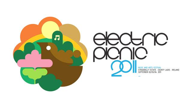 Electric Picnic 2011