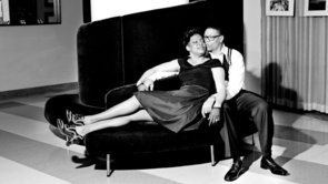 Edye & Darron 12th Anniversary