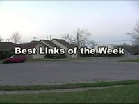 Best Links of the Week