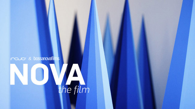 Video | NOVA the film