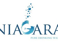 Niagara Pure Drinking Water Karachi Pakistan