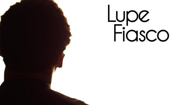 Video: Lupe Fiasco&#8217;s &#8216;Lasers&#8217; Chicago