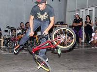 Bike Show 3-12-2011
