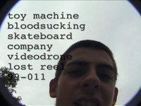 Videodrone: Lost Reel 2