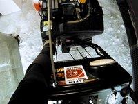 GoPro HD: X Games 15 - Snowboard Street