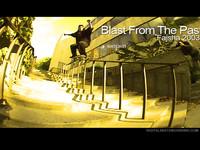 Blast From The Past // Fajsha 2003