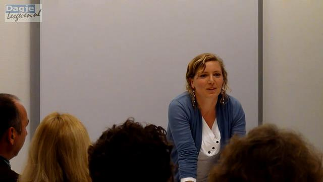 gastdocentbriefing door bregje prent on vimeo