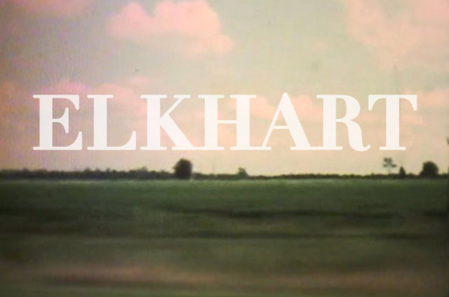 Elkhart: The Film