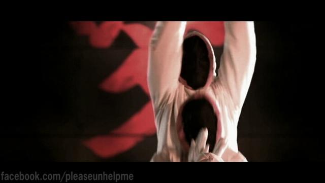 """WINNING"" performed by Justin Bieber (music- Schmoyoho, lyrics- Charlie Sheen)"