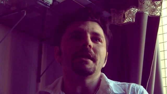 Entrevista Rodolfo Cesatti: Putos Peronistas. 2da Parte on ...