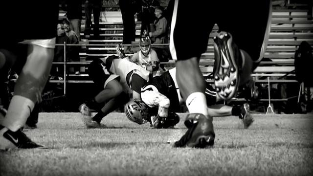 Lacrosse HD Video Demo on Vimeo