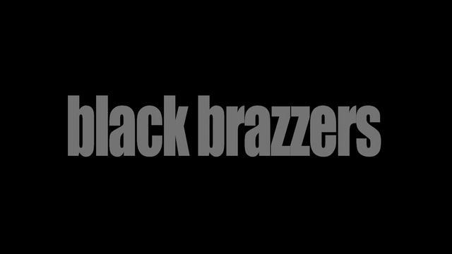 Black Brazzers inc.