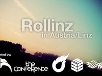 The ignition team drove again to the Rollinz in Austria.  Here is the Edit.  Filmed and Edited by: Patrick Piesik  Skater: Gabriel Hyden, Dominik Wagner, Andreas Wagenblast, Dave Mutschall, Chaz Sands, Mathias S...