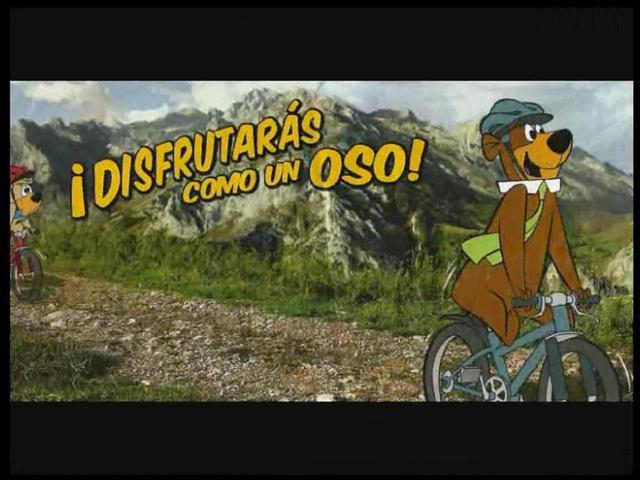 """Ruta B.T.T. pels """"Castells de la SEGARRA"""" 23-24May 09"""