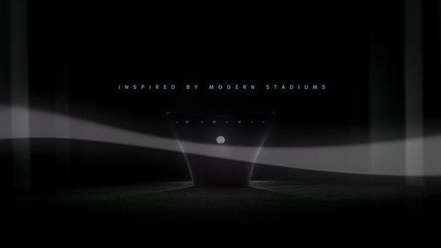 11 the beautiful game on vimeo