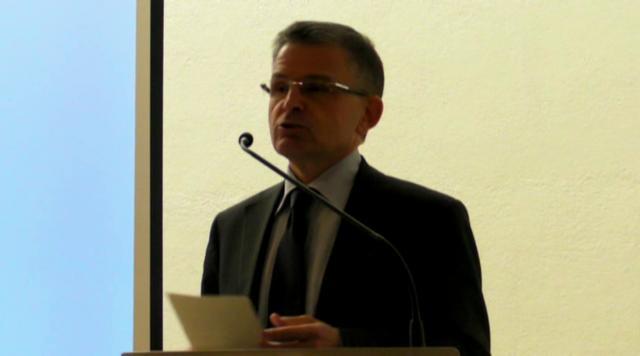 www.HRI.fi - Helsinki Region Infoshare - avajaiset 18.3.2011