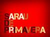 Sarau TV 23/05/09