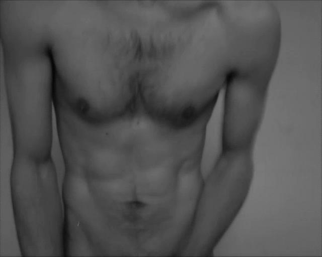 naked models porn girls sexy girls fucking gif