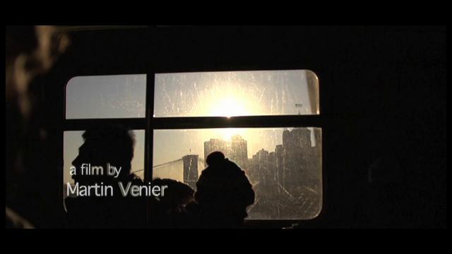 Pierwszy Trailer 2011 wytwórni Mog Production