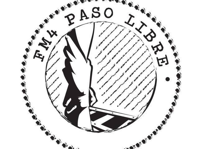 fm4-paso-libre