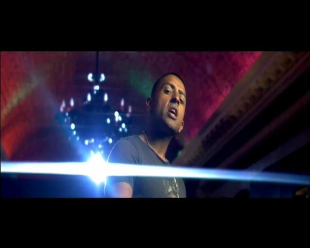 Jay Sean Ride It Hindi Version Free Mp3 Download