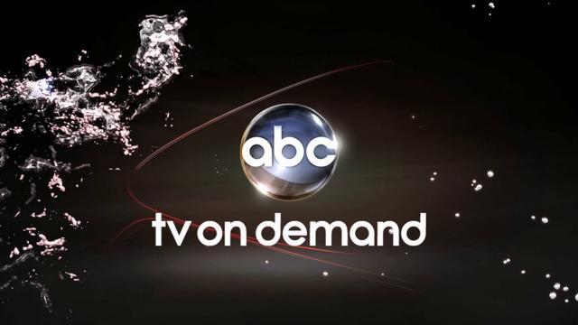 nbc tv logo
