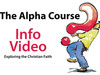 The Alpha Course Info Video