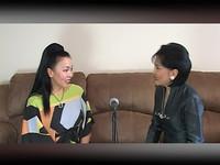 Үгүйлэн санана - СТА Э.Саран (Найруулагч О.Машбат, МУГЖ Н.Батцэцэг - Монголжин студи)