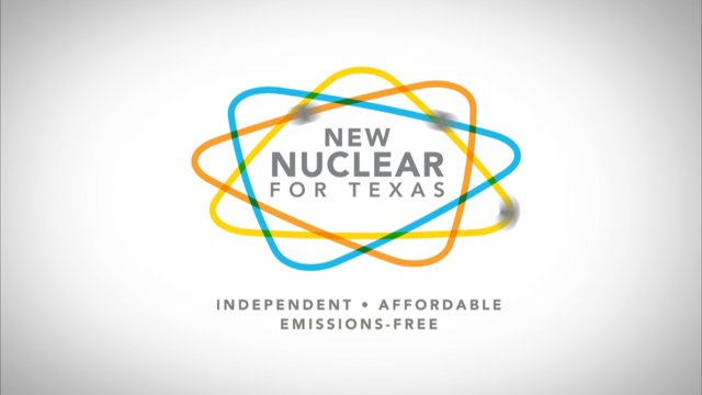 New Nuclear TX