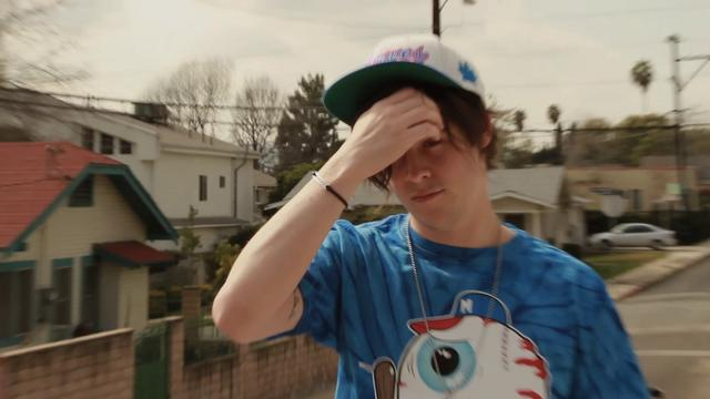 Video: MISHKA Summer 2011 Collection Lookbook Teaser