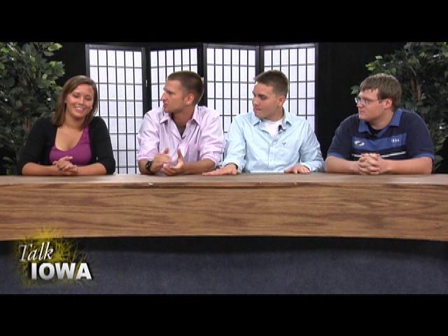 Talk Iowa S4E2