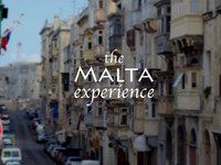 Here is a short Teaser of what is going down in Malta.   Be sure to check out Be-Mag.com for more updates on the tour and screenshots of the edit.  Nicolas Schopfer & Yann Dufeil