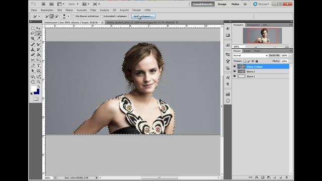 Emma Watson Signatur on Vimeo Emma Watson