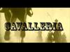 Setè de Cavalleria 25/05/09
