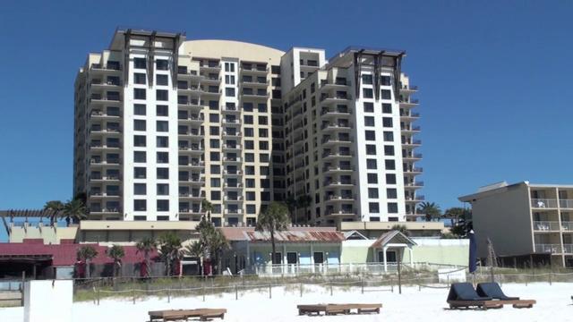Seahaven Panama City Beach