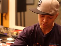 DJ Q Bert Full Interview
