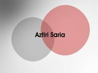 Aztiri Saioa 2011