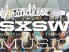 Threadlesss Does SXSW Music!