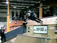 Valo Barn Burner 2011  http://valo-brand.com/   Valo 4Life on Itunes.   Click http://itunes.apple.com/WebObjects/MZStore.woa/wa/viewMovie?id=420743255&s=143441