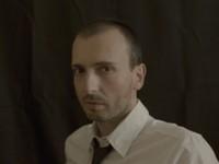 branko tomovic vimeo