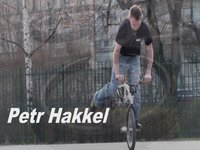 Peter Hakkel