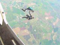 Jump 261