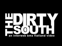 The Dirty South promo 1