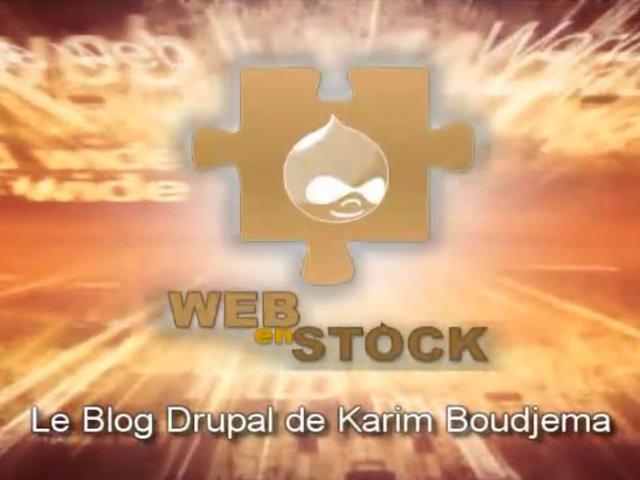 pacchetto microsoft office 2010 download gratis italiano