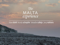 Only a few more days away from the official Malta Experience Video...here is a Teaser with more than just cats! Enjoy this little extra taste of Malta!  Skaters :   Yann Dufeil Brandon Calleja Nicolas Schopfer<b...