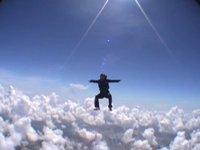 Skydive Miami 2007-2009 Freeflying (FFCLOS)
